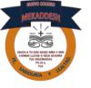 ESCUDO MEKADDESH.png