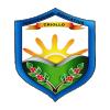 escCriollo.png