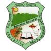 escIERASGarzon.png