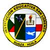 escSanLorenzoSuaza.png