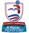 Escudo Campestre actualizado 2021.png